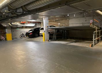 Thumbnail Parking/garage to rent in Westland Place, Old Street