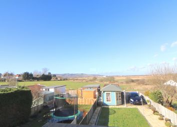 3 bed semi-detached house for sale in St. Anthonys Avenue, Eastbourne, East Sussex BN23
