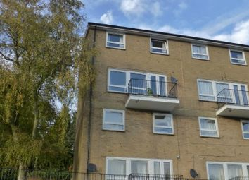 Thumbnail 3 bed flat for sale in Station Road, Uppingham, Oakham