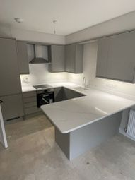 Thumbnail 2 bed flat to rent in Garden Mews, Blaydon-On-Tyne