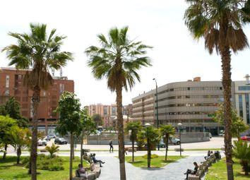 Thumbnail Office for sale in Malaga Centro, Malaga, Spain