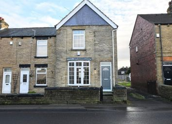 3 bed terraced house for sale in Higham Common Road, Barugh Green, Barnsley S75