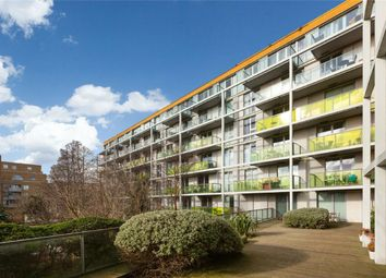 Thumbnail Flat for sale in Blake Apartments, New River Village, Chadwell Lane, Hornsey