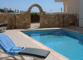Thumbnail 3 bed maisonette for sale in Pegia, Pelathousa, Paphos, Cyprus