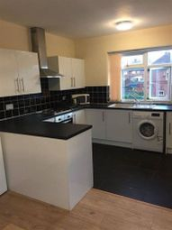 Thumbnail Room to rent in Trench Road, Trench, Telford