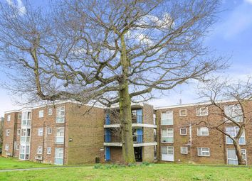Thumbnail 1 bedroom flat for sale in Lonsdale Court, Stevenage