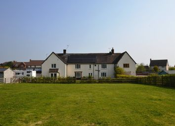 Thumbnail 6 bed barn conversion for sale in Manor Farm, Childs Ercall, Market Drayton
