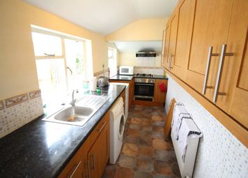 Thumbnail 3 bed property to rent in Orchard Street, Canterbury