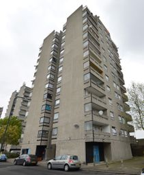 Thumbnail 4 bed flat for sale in Penton House, Hartslock Drive, Thamesmead, London
