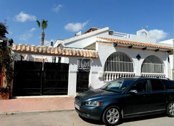 Thumbnail 2 bed bungalow for sale in Los Narejos, Los Alcázares, Murcia, Spain