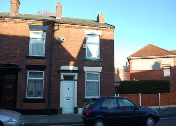 Thumbnail 2 bed property to rent in Canterbury Street, Ashton-Under-Lyne