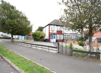 Thumbnail 3 bed semi-detached house for sale in Twyford Road, Ward End, Birmingham