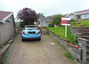 Thumbnail Property for sale in Boi Close, Mountain Ash