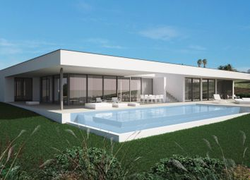 Thumbnail 4 bed villa for sale in De Sao Roque, Lagos, West Algarve, Portugal