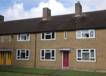 Thumbnail 2 bed property to rent in Holkham Green, West Raynham