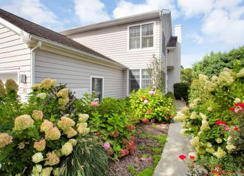 Thumbnail Property for sale in 10 Country Club Ln, Pleasantville, Ny 10570, Usa
