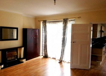 Thumbnail 5 bed semi-detached house to rent in Hanworth Road, Hounslow, London
