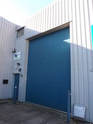 Thumbnail Industrial for sale in Lymington Enterprise Centre, Lymington
