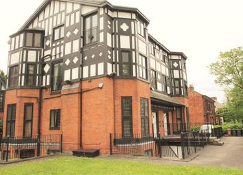 Thumbnail 2 bedroom flat to rent in Abbey Grove, Monton, Manchester