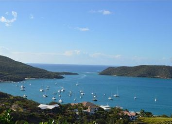 Thumbnail 2 bed town house for sale in Virgin Gorda, British Virgin Islands