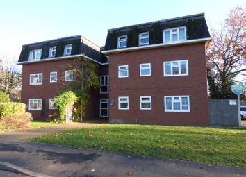 1 bed flat for sale in Bartons Way, Farnborough, Hampshire GU14