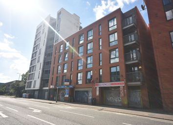Thumbnail 2 bed property for sale in Higher Cambridge Street, Manchester