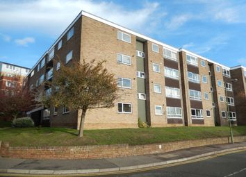 Thumbnail 2 bed flat to rent in Solomon's Hill, Rickmansworth