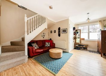 3 bed semi-detached house for sale in Darfield Road, London SE4