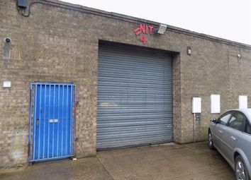 Thumbnail Commercial property to let in Broadfield Lane, Boston, Lincs