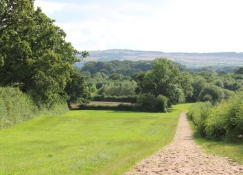 Thumbnail Land for sale in Proposed Holiday Lodges, Newbridge, Ledbury, Herefordshire