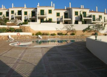 Thumbnail 3 bed apartment for sale in Addaya, Mercadal, Balearic Islands, Spain