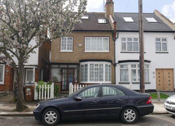 1 bed flat to rent in Blawith Road, Harrow HA1