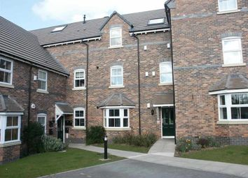 Thumbnail 2 bedroom flat to rent in The Crossings, Stone