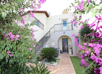 Thumbnail 3 bed semi-detached house for sale in Sotira Ammochostou, Famagusta, Cyprus