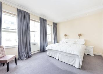 Thumbnail 2 bedroom flat for sale in St Georges Drive, Pimlico