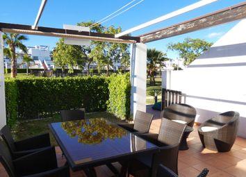 Thumbnail 3 bed apartment for sale in Condado De Alhama Resort, Alhama De Murcia, Spain