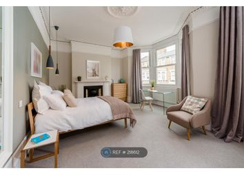 Thumbnail Room to rent in Browning Street, London