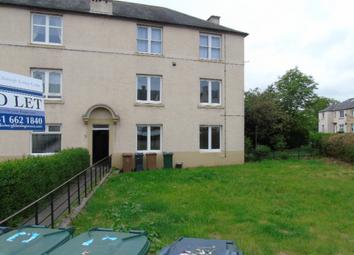 Thumbnail 2 bed flat to rent in Prestonfield Avenue, Prestonfield, Edinburgh, 5Eh