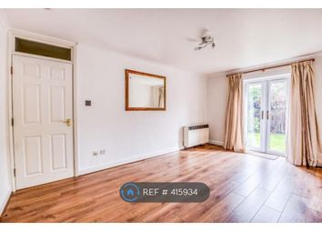 Thumbnail 1 bed flat to rent in Orchard Court, Lower Quinton, Stratford-Upon-Avon