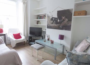 3 bed property to rent in Sudlow Road, Wandsworth, London SW18
