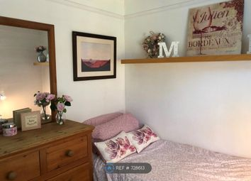 Thumbnail Room to rent in Alexandra Road, Windsor