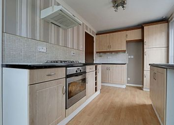 Thumbnail 2 bed bungalow for sale in Green Lane, Tickton, Beverley
