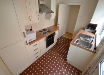 Thumbnail 3 bedroom property to rent in Croft Street, Roath, Cardiff