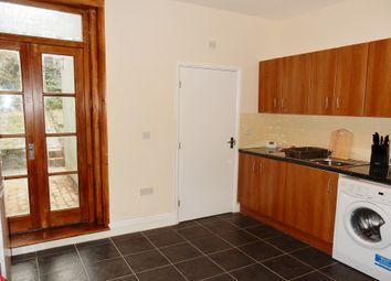 Room to rent in Provident Street, Derby DE23