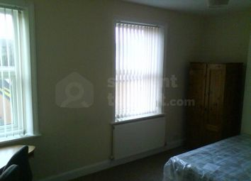 Thumbnail 4 bed shared accommodation to rent in Port Road, Carlisle, Cumbria