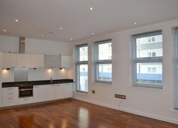 Thumbnail 1 bed property to rent in Great Clowes Street, Manchester City Centre, Manchester