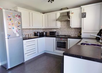 Thumbnail 3 bed town house for sale in Turnbull Way, Marton-In-Cleveland, Middlesbrough