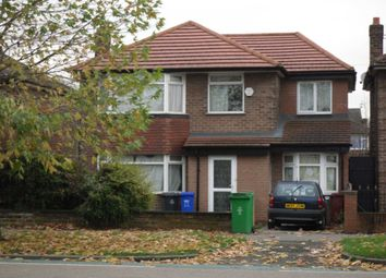 Room to rent in Wilbraham Road, Fallowfield, Manchester M14