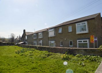 Thumbnail 1 bed flat to rent in Blackette Court, Wylam