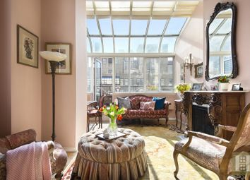 Thumbnail 1 bed apartment for sale in 310 East 46th Street 17M, New York, New York, United States Of America